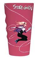Spider Gwen Swing Ceramic Pint Glass (C: 1-1-2)