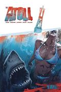 Atoll #1 (of 5) (MR) *Special Discount*