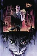 Batman White Knight #1 (of 7) *Special Discount*