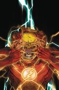 FLASH-TP-VOL-04-RUNNING-SCARED-(REBIRTH)-Special-Discount