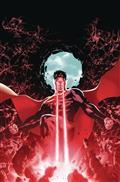 Superman TP Vol 04 Black Dawn (Rebirth) *Special Discount*