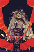 BATMAN-THE-SHADOW-THE-MURDER-GENIUSES-HC-Special-Discount