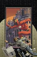 FLASH-BY-GEOFF-JOHNS-TP-BOOK-04-Special-Discount