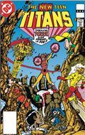 New Teen Titans Omnibus HC Vol 02 New Ed *Special Discount*