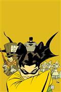 Robin Year One Deluxe Edition HC *Special Discount*