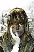 Northlanders TP Book 03 The European Saga (MR) *Special Discount*