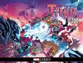 Mighty Thor #700 Leg *Special Discount*