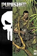 Punisher Platoon #1 (of 6) *Special Discount*