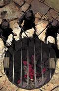 Daredevil #27 *Special Discount*