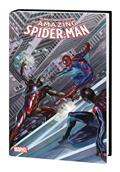 AMAZING-SPIDER-MAN-WORLDWIDE-HC-VOL-03-Special-Discount