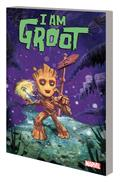 I Am Groot TP *Special Discount*