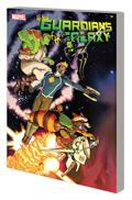 ALL-NEW-GUARDIANS-OF-GALAXY-TP-VOL-01-COMMUNICATION-BREAKDOW