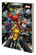 X-Men Gold TP Vol 02 Evil Empires *Special Discount*