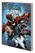 Venom Carnage Unleashed TP New PTG *Special Discount*