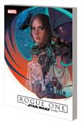 Star Wars Rogue One Adaptation TP *Special Discount*