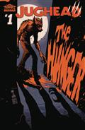 Jughead The Hunger #1 Cvr A Reg Francavilla (MR) *Special Discount*