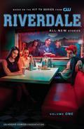 Riverdale TP Vol 01 *Special Discount*