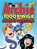 ARCHIE-1000-PAGE-COMICS-FESTIVAL-TP