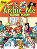 ARCHIE-AND-ME-COMICS-DIGEST-1-Special-Discount