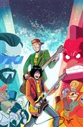 BILL-TED-SAVE-THE-UNIVERSE-5-(OF-5)