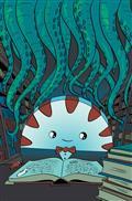 Adventure Time 2017 Spoooktacular #1 (C: 1-0-0)