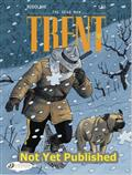 TRENT-GN-VOL-01-THE-DEAD-MAN-(C-0-1-0)