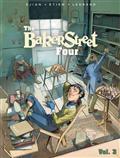 BAKER-STREET-FOUR-GN-VOL-03-(C-0-1-0)