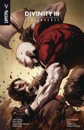 DIVINITY-III-HEROES-OF-THE-GLORIOUS-STALINVERSE-TP