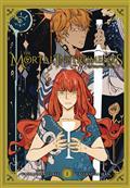 Mortal Instruments GN Vol 01 (C: 0-1-1) *Special Discount*
