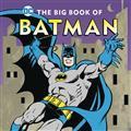 BIG-BOOK-OF-BATMAN-HC-(C-0-1-0)