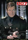 007-MAGAZINE-PRESENTS-SIR-ROGER-MOORE-SPECIAL-(C-0-1-2)