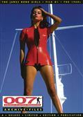 007-MAGAZINE-PRESENTS-BOND-GIRLS-OT-1960-(C-0-1-2)