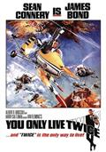 007-MAGAZINE-PRESENTS-MAKING-OF-YOU-ONLY-LIVE-TWICE-(C-0-1-