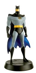 DC Batman Tas Fig Coll #1 Batman (C: 0-1-2)