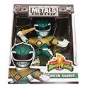Metals Mmpr Green Ranger 4In Die-Cast Fig (Net) (C: 1-1-2)