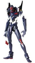 Revoltech Evangelion Evolution Ev-002 AF Unit-03 (C: 1-0-2)