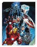 AVENGERS-UNITE-PORTRAIT-CANVAS-WITH-LED-LIGHTS-(C-1-0-2)