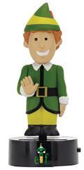 Elf Buddy The Elf Body Knocker (C: 1-1-2)