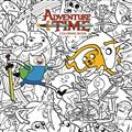 ADVENTURE-TIME-ADULT-COLORING-BOOK-TP-(C-1-0-0)