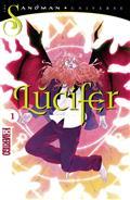 LUCIFER-1-(MR)
