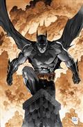 Batman #56 Foil