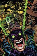 BATMAN-KINGS-OF-FEAR-3-(OF-6)