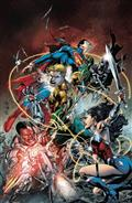 AQUAMAN-WAR-FOR-THE-THRONE-TP-NEW-ED