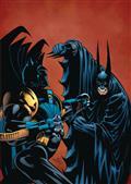 BATMAN-KNIGHTSEND-TP