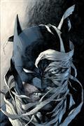 BATMAN-THE-HUSH-SAGA-OMNIBUS
