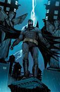 BATMAN-SINS-OF-THE-FATHER-TP