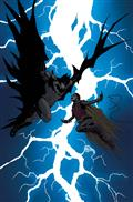 BATMAN-AND-ROBIN-BAD-BLOOD-ESSENTIAL-EDITION-TP
