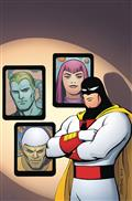 Future Quest Presents TP Vol 02
