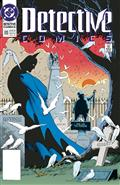 Legends of The Dark Knight Norm Breyfogle HC Vol 02