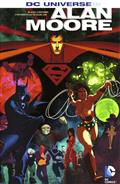 DC-UNIVERSE-BY-ALAN-MOORE-TP